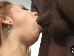 изпразване на лицето, масов секс, орално, лъскане