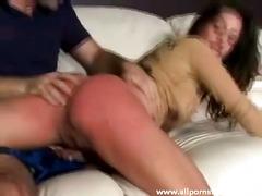 мастурбация, извратени