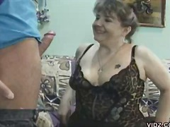 reif, haarig, granny, hardcore, anal, oral