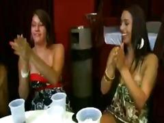жена гол мъж, домашно видео, размяна, дълбоко в гърлото