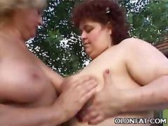 hardcore, prsty, babičky, venku, zralý ženský, lesbičky, bazény, páry, tlusťošky