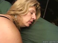 gonzo, debele, analni sex, plavuše, međurasni seks, hardkor
