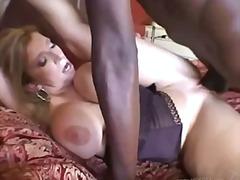 голям бюст, модели, голям кур, черни, милф, големи цици