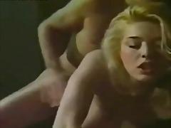 лесбийки, старо порно, милф, знаменитости, свирки