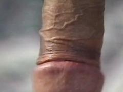 голям кур, траверси, свирки, дупета, анално