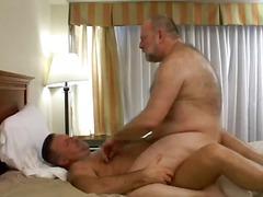 Gay Dominanti