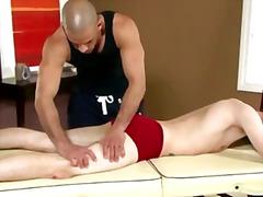 гей, порно звезди, масаж