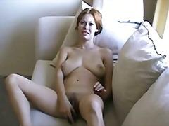 мама, космати, мастурбация, домашно видео