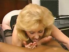 милф, блондинки, яко ебане, свирки