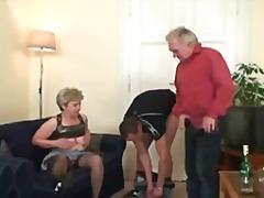бабички, възрастни, мама