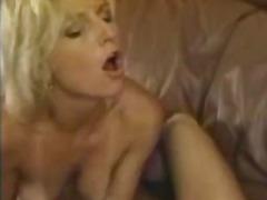 Vicca, kova porno