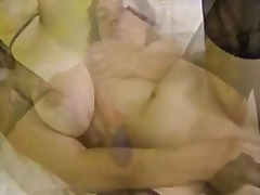 големи цици, мастурбация, играчка