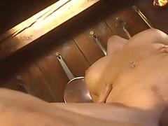 групов секс, анално, пиърсинг, орално, вагина, свирки