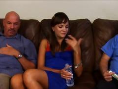mladý holky, hardcore, brunetky, samci, zralý ženský
