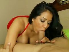 milf, große brüste, hardcore, nylons, rasiert, pornostar, latina, prall, blowjob