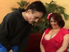 milfs, store kvinder, finger, rødhårede, nylon, hardcore, blowjobs