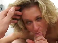 suri rumah, amatur, isap, ibu seksi, putih, porno hardcore, hisap konek
