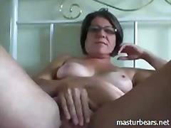 kamera, modne, finger, bedstemorssex, webcam, numse, slugning af sæd, håndsex, hjemmelavet porno, orgasme