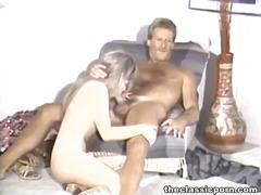 голи жени, лесбийки, бели, групов секс, класика, яко ебане