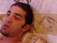 порно звезди, милф, големи цици, италианки, анално