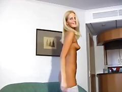 european, tineri, sperma aruncata, frumuseti, sex in gasca, sperma aruncata pe fata, interrasial, blonde
