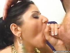 яко ебане, порно звезди, индийки, празнене, свирки, етно