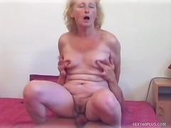 kasvoille, blondi, kova porno, isoäiti, oraali, siemensyöksy, suihinotto
