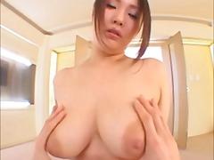 дама, голям бюст, японки, еротика