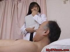 Doktor Japanese Drtuber