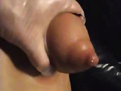 kinky sex, bondage, bdsm, ekstrem sex, slave, smerte