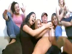 орално, тийнейджъри, кур, мокри, свирки, парти