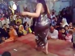арабки, възрастни, големи цици