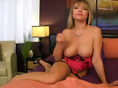 мастурбация, порно звезди, гледна точка