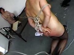 sidottu, sitomisleikit, raju seksi, dominointi