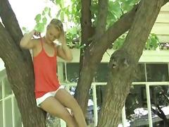 блондинки, големи цици, изумителни, цици, яки мацки