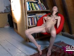 мастурбация, тийнейджъри, рускини, яки мацки, аматьори