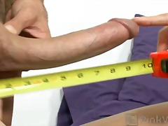 двойка, легло, яко ебане, за първи път, орално, брюнетки
