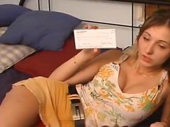 Yobtcom Cewek Gemuk Lesbian