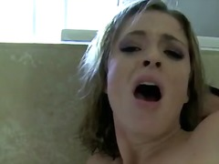 suihinotto, gonzo, blondi, kova porno, syväkurkku, peppu, kasvoille, beibi, anaali