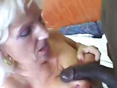 бабички, свирки, блондинки, празнене, играчка, яко ебане