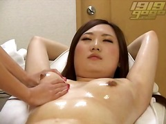 мастурбация, лесбийки, играчка, космати, азиатки