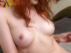 bbw, classic, lick, model, shaved, white, big, small, like, bathtub