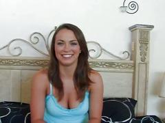 brunette, mature, softcore, tits, big, natural, huge, fake, sensual, shorts