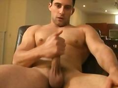 онанизъм, лъскане, млади гейове, мастурбация