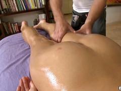 britisch, hardcore, massage, pornostar, titten, natürliche brüste, fuss-fetish, blond, hausgemacht