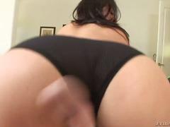 hitam, konek, porno hardcore, matang, seorang, putih, buah dada semulajadi, punggung mantap, wanita gemuk