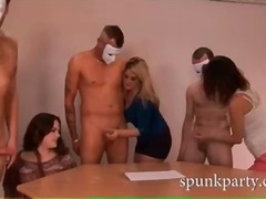 чекия, групов секс, извратени