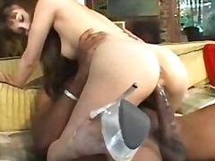 penisy, asiatky, úzké dírky, velký penisy
