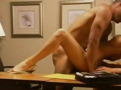 леко порно, яки мацки, голям бюст, блондинки