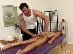 масаж, цици, класика, порно звезди, мръсници